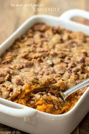 15 thanksgiving side dishes gimme some oven