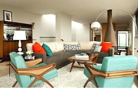 retro livingroom amazing of retro living room furniture retro living room awesome