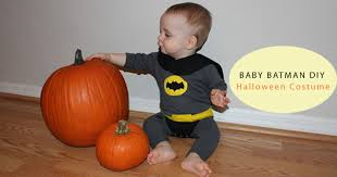 diy baby batman halloween costume pictures photos and images for