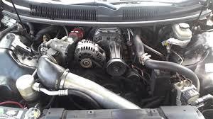 supercharger for camaro v6 99 supercharged camaro