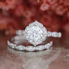simple wedding rings wedding ring sets simple wedding rings sets for at
