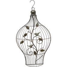 decor home decor bird cage