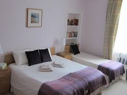chambre d hote edimbourg mccrae s bed and breakfast chambres d hôtes edimbourg