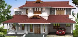 home design kerala traditional kerala traditional home designs archives home interiors