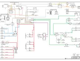 10si wiring diagram external regulator cs130d also alternator