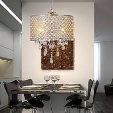 Dining Room Drum Chandelier by Kichler Malina Chandelier Brushed Silver And 43244brsg Lampsusa