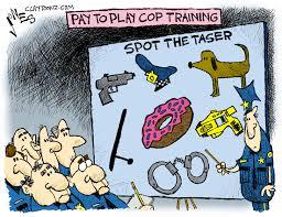 police shooting claytoonz