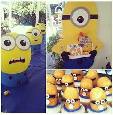 minions centerpieces minion centerpieces ideas minion party ideas balloon