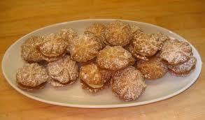christmas cookies umpleby u0027s bakery u0026 café