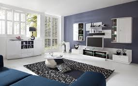 Naturstein Deko Wohnzimmer Wohnzimmer Einrichten Tipps Für Lange Schmale Räume Moderne