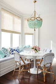 416 best kitchen u0026 dining room ideas images on pinterest dining
