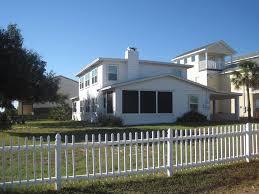 beautiful big 1950 u0027s house with 2 living ro vrbo