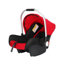 sécurité siège auto infantile bébés panier style voiture de sécurité siège bébé siège de