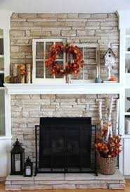 decor for fireplace 26 lovely candle arrangements for your house hearths suckers