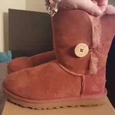 ugg boots sale in auburn m 56e397d5c28456c54900f738 jpg