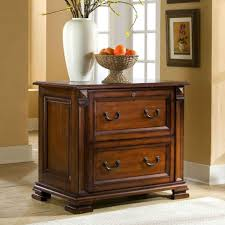 4 drawer wood file cabinet cherry best cabinet decoration