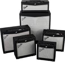 fender mustang 2 presets fender mustang amps and fuse wikia fandom powered by wikia