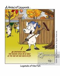 funny colors autumn colours cartoons and comics funny pictures from cartoonstock