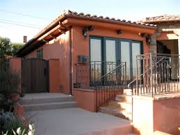 tuscan exterior paint colors innovative with picture of tuscan