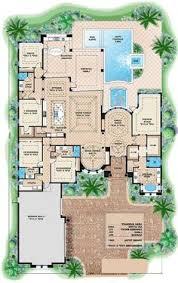 Hacienda Floor Plans Residences At The Ritz Carlton Tucson Hacienda Floor Plan Dream