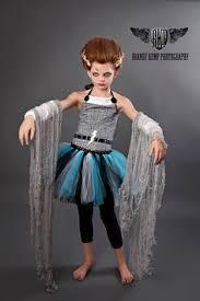 Frankie Halloween Costume Diy Frankie Stein Costume Kids Costumes Halloween