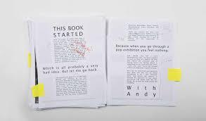 custom photo book pdf book printing gives you full control blurb