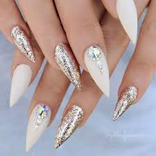 nail designe nail arts acrylic nail designs nail arts and nail design ideas