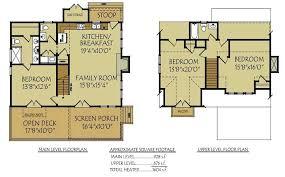 small cottages floor plans cottage house plans small small bungalow cottage floor plan cottage