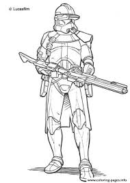 star wars stormtrooper coloring pages printable kids coloring