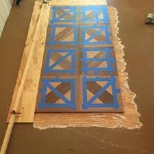 burkhart wood flooring 17 photos flooring winston salem nc
