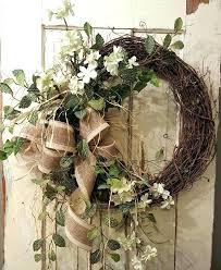 wreath for front door front door wreaths sumoglove