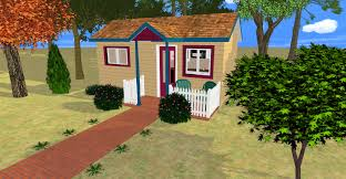 the caboose sq ft cabin by wheelhaus cost of house300 house plan
