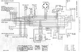 city wiring diagram honda wiring diagrams instruction