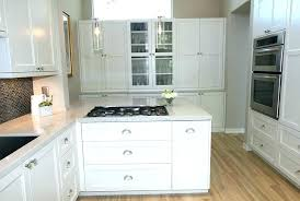 bathroom cabinet door knobs bathroom cabinet door knobs best of bathroom pulls and knobs and