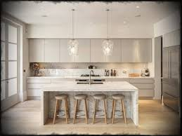 decorating trends to avoid full size of kitchen trends to avoid ultra modern designs small