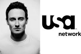 Seeking S2e4 Cast Shooter Josh Stewart Cast As New Regular In Season 2 Deadline