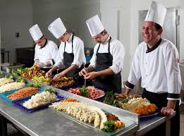 Comfort Chef 84 Best Professional Chef Images On Pinterest Professional Chef