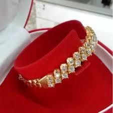 model berlian gelang berlian informasi model gelang terbaru model gelang emas