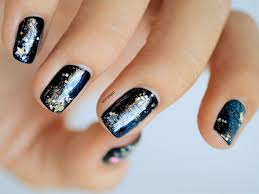 98 best nail art images on pinterest enamels make up and pretty