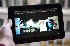 amazon black friday kindle fire hd amazon kindle fire hd 8 9 review the verge