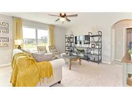 the sweet home sheets 9610 troncais circle thonotosassa fl the sweet team at keller