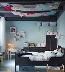 Ikea Kids Rooms by Best 20 Ikea Must Haves Ideas On Pinterest Makeup Table With