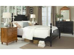 durham furniture queen cannonball bed 900 125