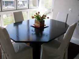 Black Dining Room Sets For Cheap by Awesome 4 Dining Room Chairs For Sale Gallery Home Design Ideas