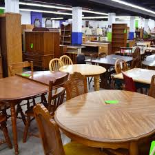Kitchen Furniture Stores In Nj by Habitat For Humanity Restore Philadelphia 36 Photos U0026 23 Reviews