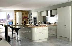 modele de cuisine moderne americaine modale de cuisine ouverte modele cuisine americaine cuisine model
