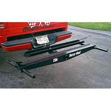 versahaul motorcycle and dirt bike carrier vh 55 discount ramps