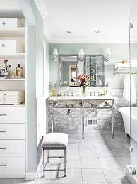 bathroom color scheme ideas bathroom color schemes