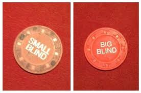 Big Blind Small Blind Rules Poker Strategy U0026 Tips Improve Your Skills Pokernews