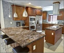 home design free kitchen design software online youtube home